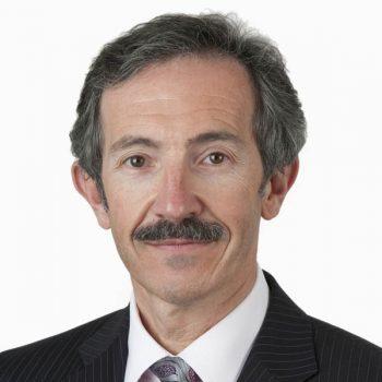 Jean Papadopulo